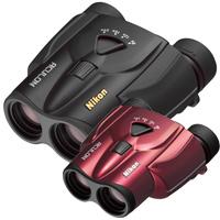 NIKON 双眼鏡 ACULON[アキュロン] T11 8-24X25 8-24倍 25mm ニコン ドーム コンサート ライブ コンサート ライブ ドーム