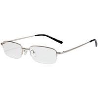 定形外可 ケース付き お洒落 豪華な おしゃれ オシャレ 軽量 コンパクト 114 期間限定お試し価格 掛け心地の良い シニアグラス リーディンググラス 柔らかい 老眼鏡