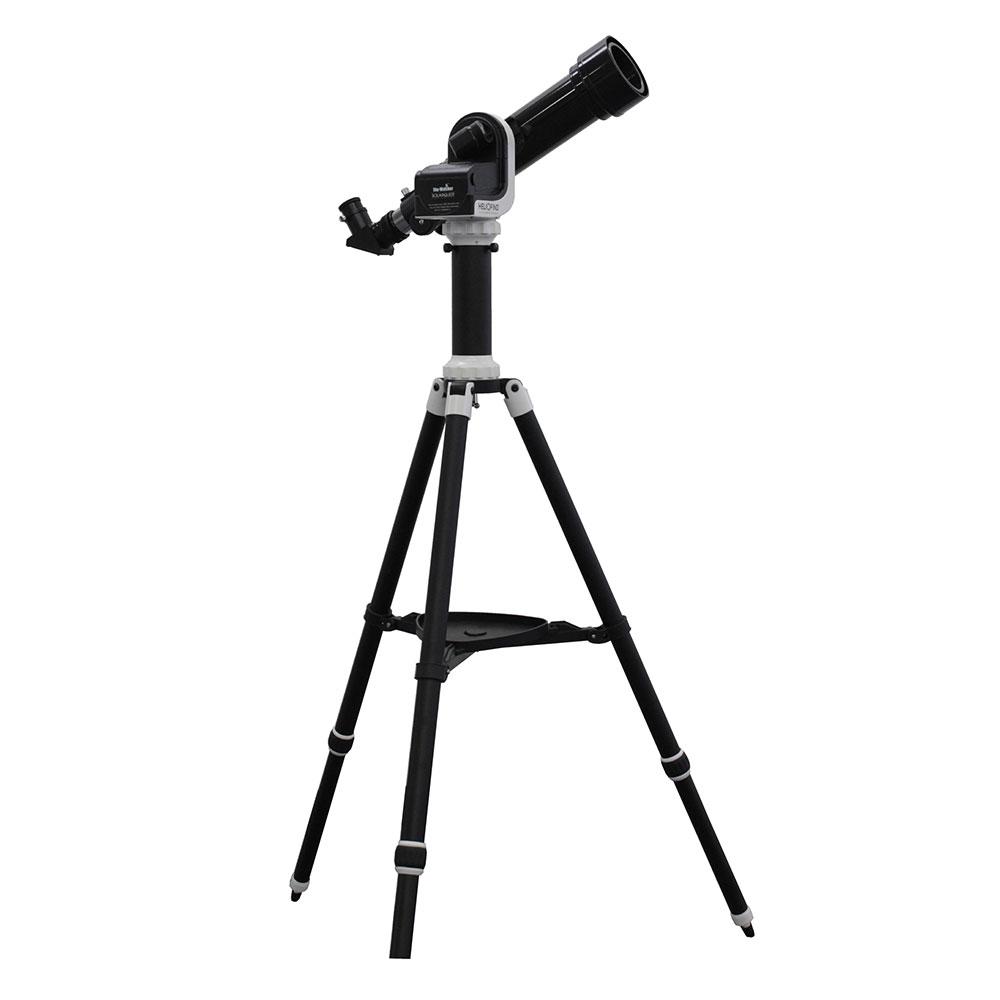 太陽望遠鏡 ソーラークエスト705 太陽観測専用マウント セット 天体望遠鏡 SW1420010001 スカイウォッチャー SkyWatcher