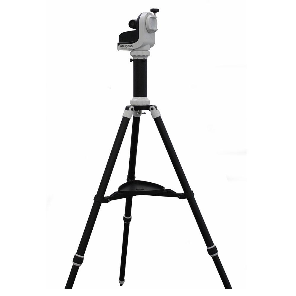 太陽観測専用マウント 太陽望遠鏡 ソーラークエストマウント SW1240020396 天体望遠鏡 スカイウォッチャー SkyWatcher