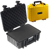 OUTDOOR CASES TYPE4000 サイトロンジャパン キャリーバッグ キャリーケース ハードケース アウトドアケース 防水 防塵
