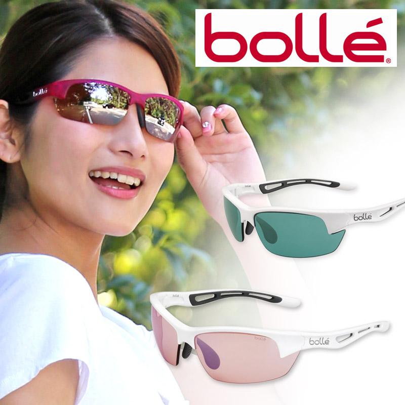 大勧め サングラス 調光 メンズ スポーツ メンズ 紫外線 レディース Bolt S 小顔の方 小顔の方 紫外線 uvカット ボレー, PAZAKK:3103c96d --- biliq.ru