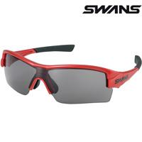 スワンズ スポーツサングラス ストリックス・エイチ カラーレンズ STRIX・H-N STRIX H-0001 SWANS スポーツサングラス サングラス メンズ レディース グラス SWANS スワンズ 軽量 UV