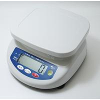 デジタル上皿はかり 3 取引証明以外用 70104 はかり 量り スケール シンワ測定