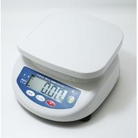 デジタル上皿はかり 30 取引証明以外用 70107 はかり 量り スケール シンワ測定