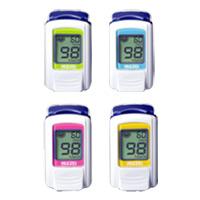 パルスオキシメータ パルスフィット BO-600 BO-600 カンタン BO-600 正確 コンパクト動脈 酸素量 カンタン 測定 BO-600 三陽プレシジョン 動脈 酸素量 測定, カンダマチ:8c255c5f --- sunward.msk.ru