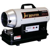 可搬式熱風式 暖房機 ジェットヒーターHP 放射式直火形 HPE80 オリオン ORION お支払い方法について 48時間限定ポイント 開業祝 修理保証