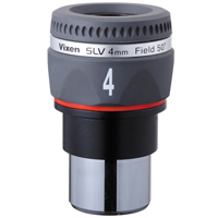 接眼レンズ 天体望遠鏡 ビクセン アイピース 子供 SLV4mm 天体望遠鏡用 天体望遠鏡用 オプションパーツ アクセサリー ビクセン 接眼レンズ アイピース VIXEN ビクセン 子供, DCMオンライン:d0235ebf --- sunward.msk.ru