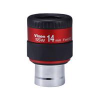 ビクセン SSW 接眼レンズ アイピース SSW14mm 37125-9 VIXEN 天体望遠鏡 天体観測 宇宙 星空 天体望遠鏡 ビクセン 接眼レンズ 子供