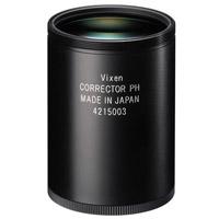ビクセン コレクターPH 反射式鏡筒専用 37237-9 VIXEN 天体望遠鏡 鏡筒 レンズ 眼視観察 天体望遠鏡