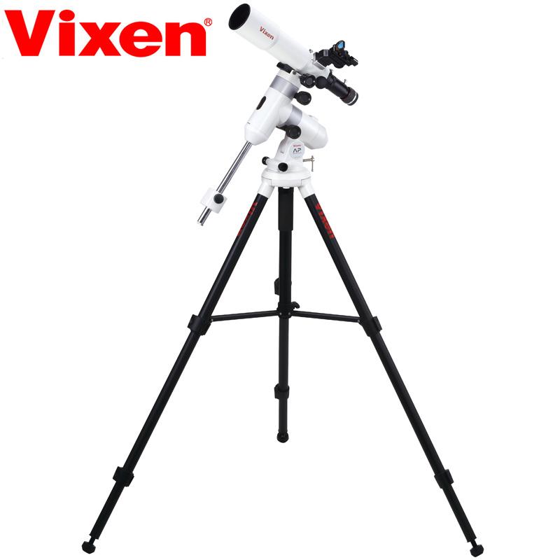 【公式】 天体望遠鏡 屈折式 26154-3 ビクセン 子供 赤道儀 初心者 小学生 子供 AP-A62SS 26154-3 VIXEN 屈折式 天体観測 ドットファインダー, ノースフィール アパレル店:a4ff3319 --- essexadvan.co.uk