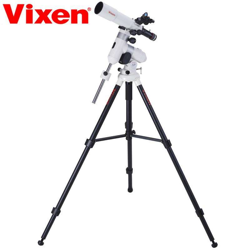 人気アイテム 天体望遠鏡 ビクセン 赤道儀 自動追尾 初心者 天体望遠鏡 小学生 子供 初心者 AP-A62SS AP-A62SS・SM・SM 26155-0 VIXEN 屈折式 天体観測 ドットファインダー, 京都匙亀:c1c41078 --- essexadvan.co.uk
