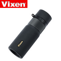 ビクセン 単眼鏡 アルテスモノキュラー HR6×21 11485-6 VIXEN 【専用ハードケース ファッションストラップLB-49BK付】単眼鏡 6倍 明るい クリアな視界