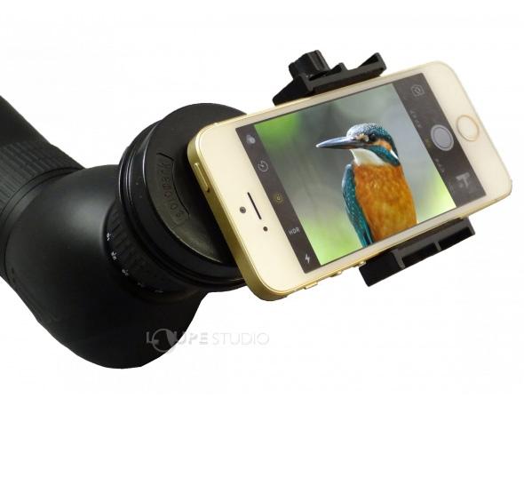 動画撮影に使える照明機材の選び方とオススメ