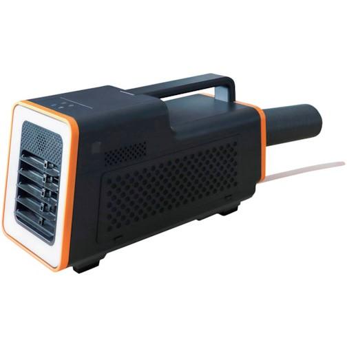 ダイジェット ワンカット70エンドミル [DV-SEHH6100] DVSEHH6100 販売単位:1 送料無料