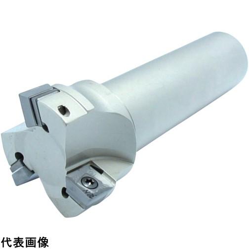 イスカル X ミーリングカッター [E90SDD63-C32-CP12] E90SDD63C32CP12 販売単位:1 送料無料