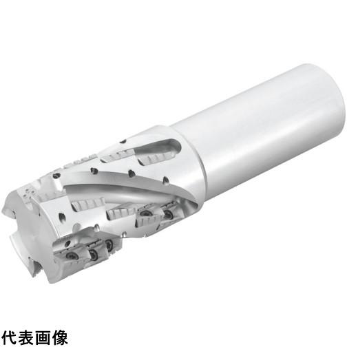 新発売の [MECH032-S32-11-5-2T] 送料無料:ルーペスタジオ  MECH032S321152T 販売単位:1 MECHエンドミル  京セラ-DIY・工具