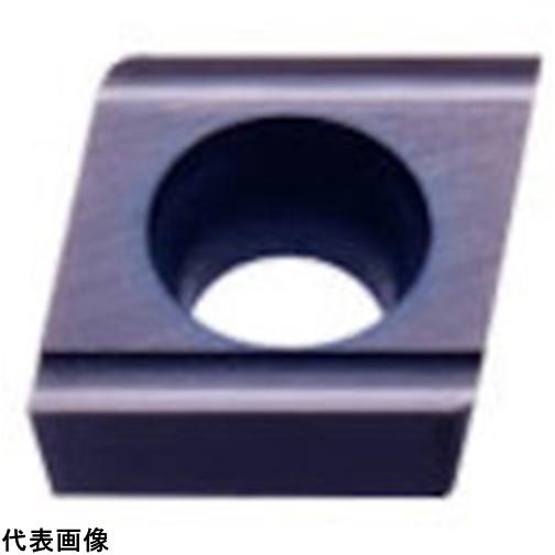 三菱 スモールツール(PVD) VP15TF [CCGT060201R-SN VP15TF] CCGT060201RSN 10個セット 送料無料