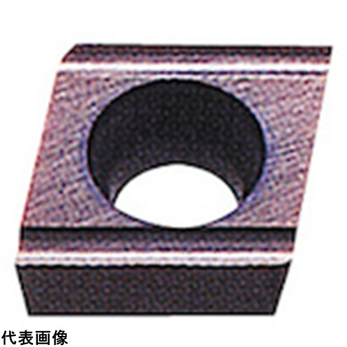 三菱 P級サーメット旋削チップ NX2525 [CCET09T3V3R-SN NX2525] CCET09T3V3RSN 10個セット 送料無料