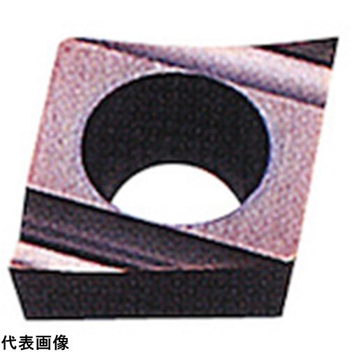 三菱 P級サーメット旋削チップ NX2525 [CCET09T3V3L-SR NX2525] CCET09T3V3LSR 10個セット 送料無料