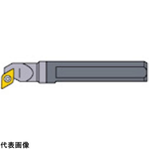 三菱 C12MSDUCR07 ボーリングホルダー [C12MSDUCR07] 販売単位:1 C12MSDUCR07 送料無料 販売単位:1 送料無料, 石田精華園:68b364f4 --- kutter.pl