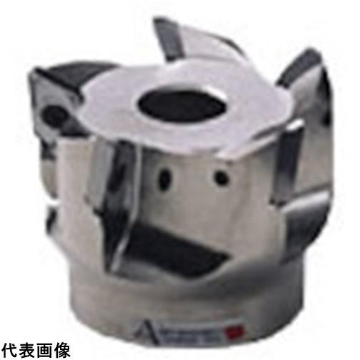 三菱 TA式ハイレーキエンドミル [BXD4000-063A05RA] BXD4000063A05RA 販売単位:1 送料無料