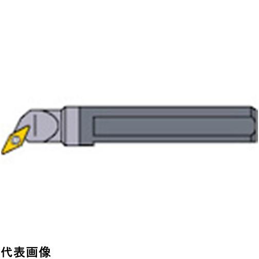 三菱 ボーリングホルダー [C16RSVQCR11] C16RSVQCR11 販売単位:1 送料無料