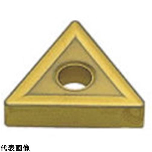 三菱 チップ UE6020 [TNMG220408 UE6020] TNMG220408 10個セット 送料無料