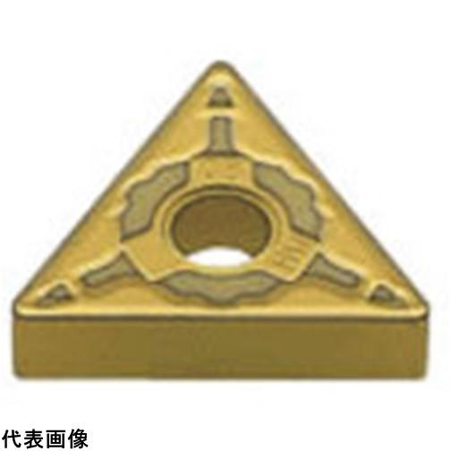 三菱 チップ UE6020 [TNMG220408-MH UE6020] TNMG220408MH 10個セット 送料無料