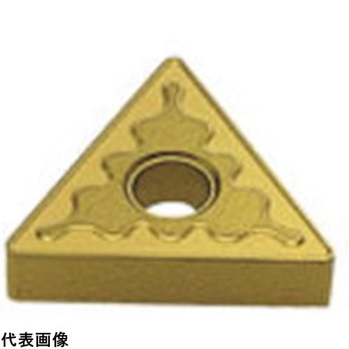三菱 チップ US735 [TNMG220408-GH US735] TNMG220408GH 10個セット 送料無料