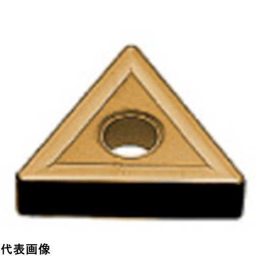 三菱 M級ダイヤコート UE6110 [TNMG220416 UE6110] TNMG220416 10個セット 送料無料