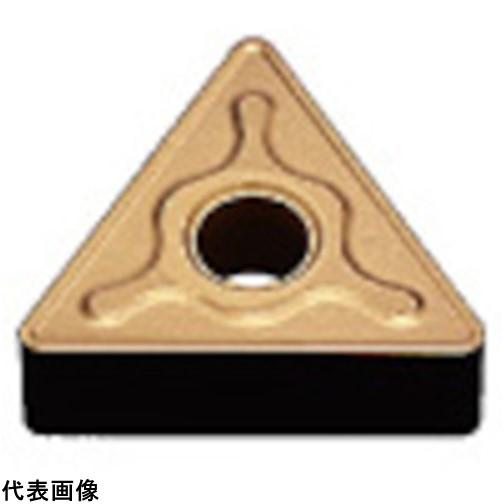 三菱 M級ダイヤコート UE6110 [TNMG220416-GH UE6110] TNMG220416GH 10個セット 送料無料