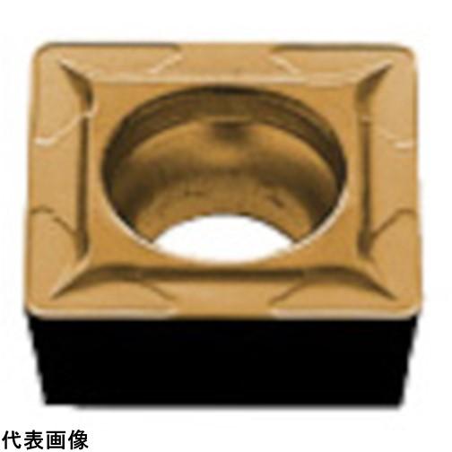 三菱 M級ダイヤコート UE6110 [SCMT120404 UE6110] SCMT120404 10個セット 送料無料