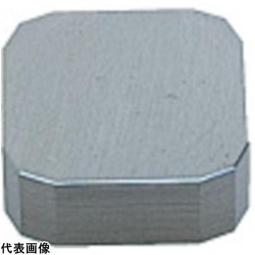三菱 チップ UTI20T [SNC43B2S UTI20T] SNC43B2S 10個セット 送料無料
