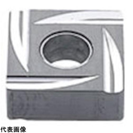 三菱 チップ HTI10 [SNGG120408L HTI10] SNGG120408L 10個セット 送料無料