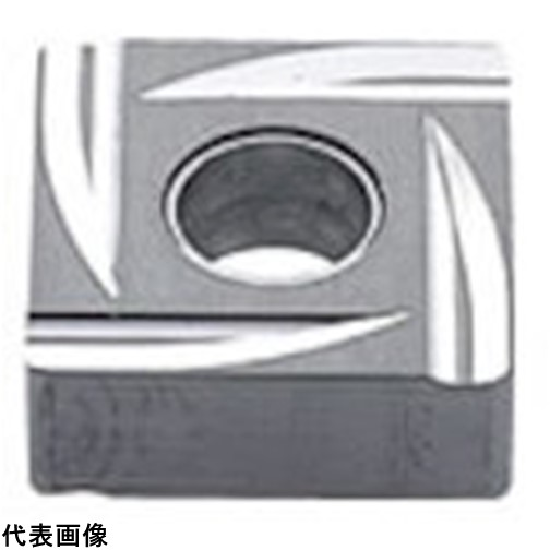 三菱 チップ NX2525 [SNGG120404L NX2525] SNGG120404L 10個セット 送料無料