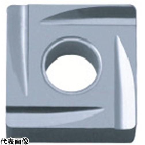 京セラ 旋削用チップ サーメット TN60 [SNGG090304L-B TN60] SNGG090304LB 10個セット 送料無料