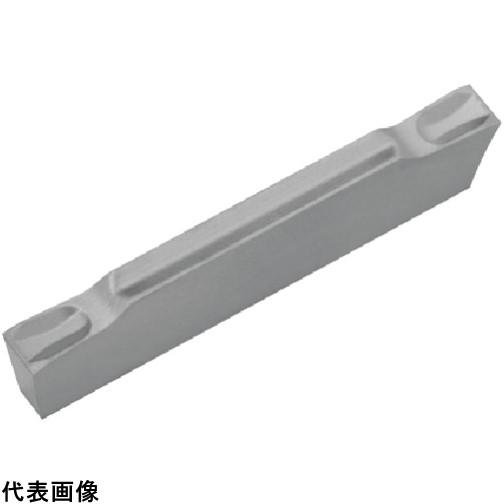 京セラ 突切り用チップ KW10 KW10 [GMM2020-MT KW10] GMM2020MT 10個セット 送料無料