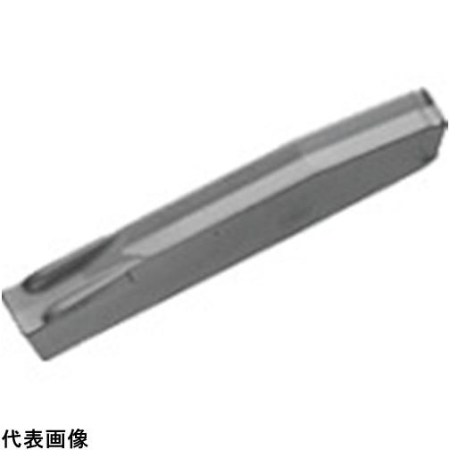 京セラ 溝入れ用チップ CVDコーティング CR9025 CR9025 [GMN2.2 CR9025] GMN2.2 10個セット 送料無料