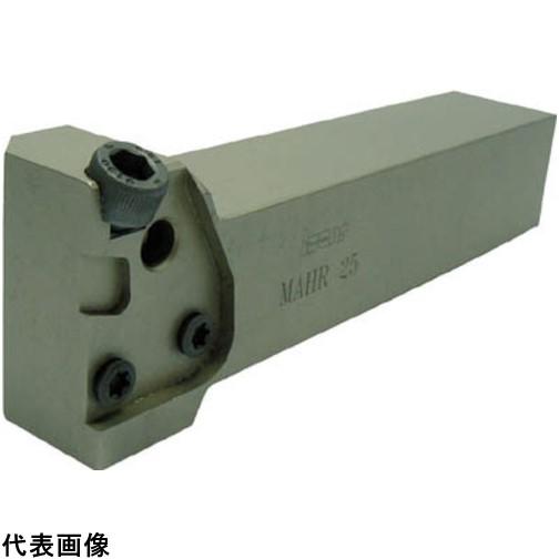 イスカル W CG多/ホルダ [MAHL 32] MAHL32 1個販売 送料無料