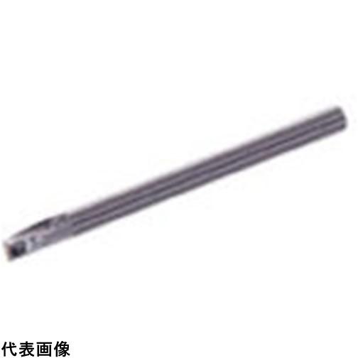 三菱 NC用ホルダー [FSTUP1008L-08S] FSTUP1008L08S 販売単位:1 送料無料