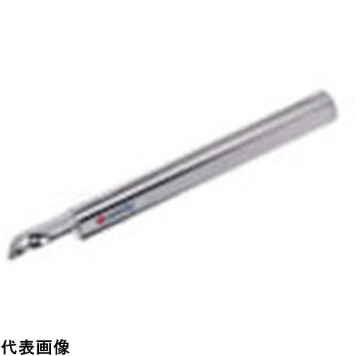 三菱 NC用ホルダー [FSVUC1612L-08S] FSVUC1612L08S 販売単位:1 送料無料