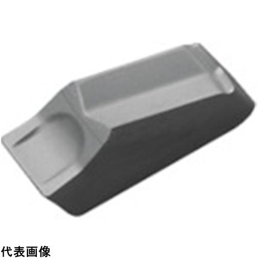 京セラ 溝入れ用チップ CR9025 CVDコーティング CR9025 [FTK4 CR9025] FTK4 10個セット 送料無料