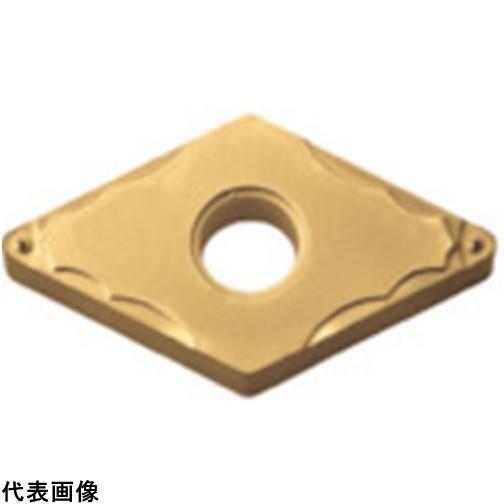 京セラ 旋削用チップ サーメット TN60 TN60 [DNMG150402GP TN60] DNMG150402GP 10個セット 送料無料