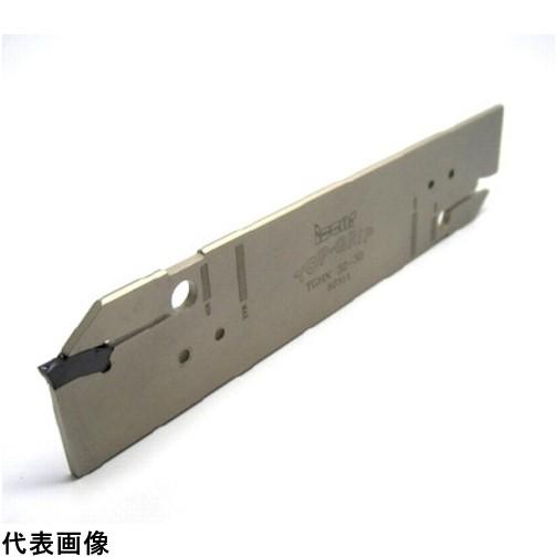 イスカル トップグリップ [TGHN 32-3D] TGHN323D 販売単位:1 送料無料