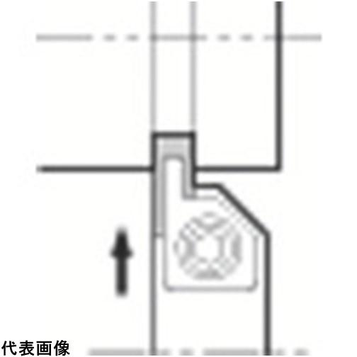 京セラ 溝入れ用ホルダ  [KGHR2525M-7] KGHR2525M7 1個販売 送料無料