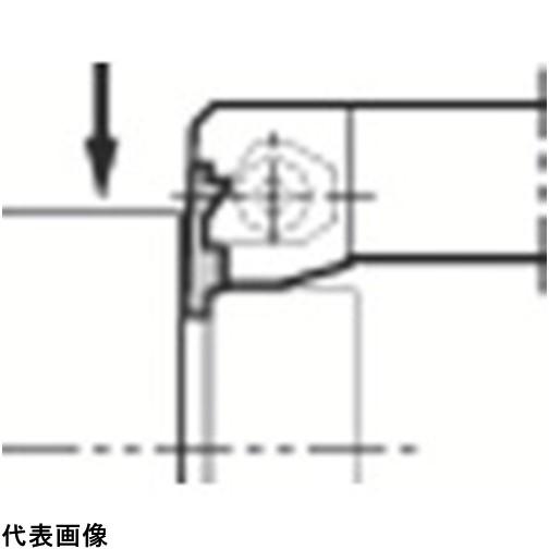 京セラ 溝入れ用ホルダ  [KGBSR2525M22-35] KGBSR2525M2235 1個販売 送料無料