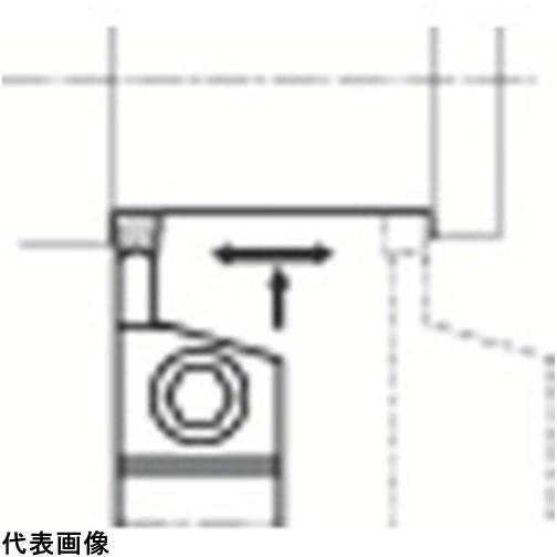 京セラ 溝入れ用ホルダ [KGMR2525M-3] KGMR2525M3 販売単位:1 送料無料