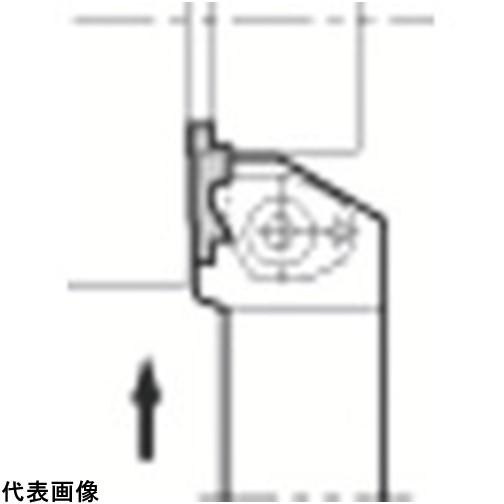 京セラ 溝入れ用ホルダ  [KGBR2020K22-35] KGBR2020K2235 1個販売 送料無料