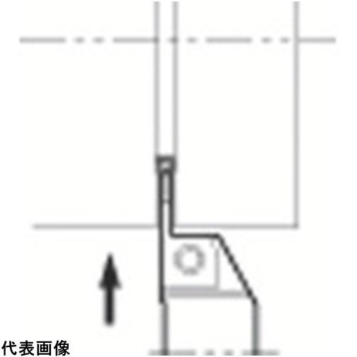 京セラ 溝入れ用ホルダ  [KGAR2525M-3] KGAR2525M3 1個販売 送料無料